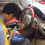 Ahli Kunci Mobil Dan Brankas Di Pulau Jawa