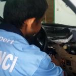 Ahli kunci Palembang 085883113332 AHLINYA KUNCI MOBIL