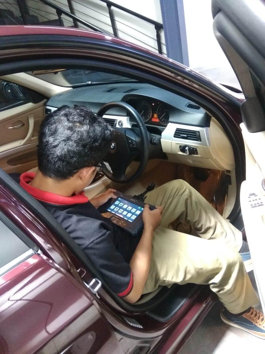 Ahli Kunci Di Jakarta