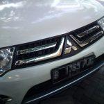 Duplikat Kunci Mitsubishi Pajero Sport